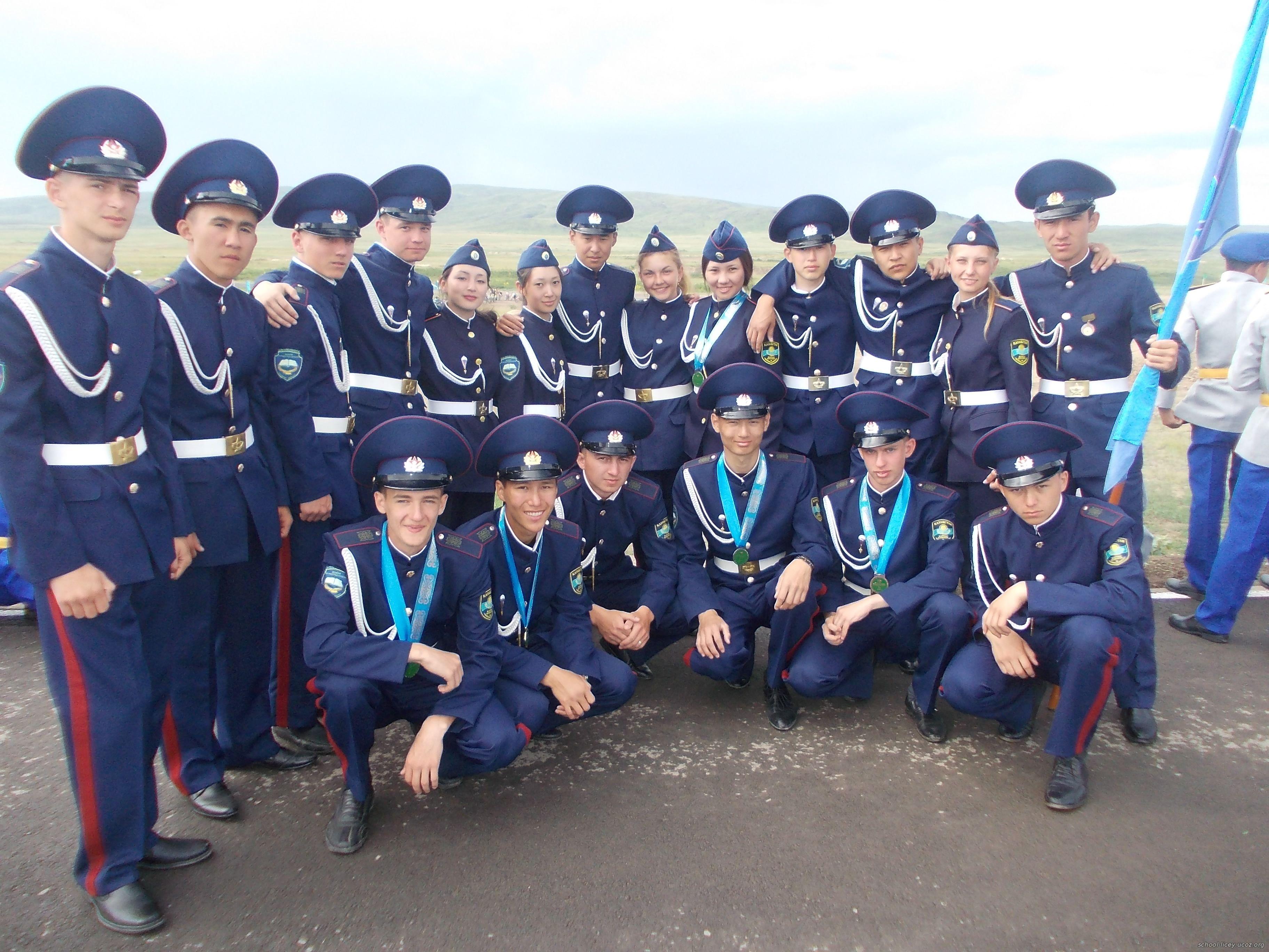 Сек с девушками в военной форме 5 фотография